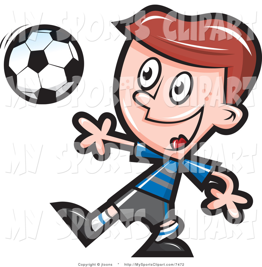 sports clipart clipart panda free clipart images rh clipartpanda com free sports clipart downloads free sports clipart for teachers