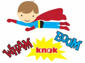 Image result for free clipart of superhero