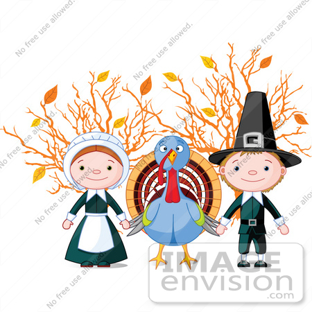 Free Thanksgiving Clip Art Templates | Clipart Panda - Free Clipart ...