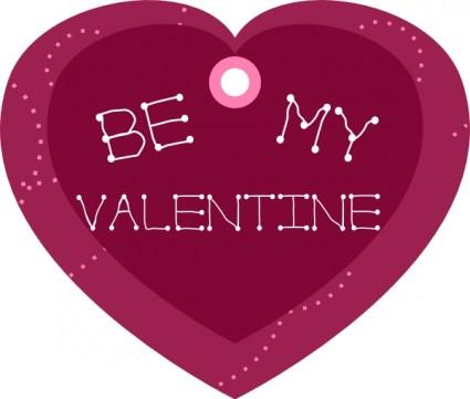Clip Art Valentine Images Free Clip Art free valentine clipart transparent background panda clipart