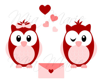 Clip Art Free Valentine Clipart free valentine clipart transparent background panda clipart
