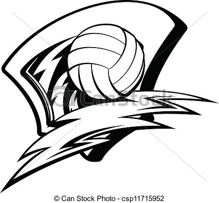 vector volleyball lightening clipart panda free split soccer ball clipart black and white split soccer ball clipart black and white