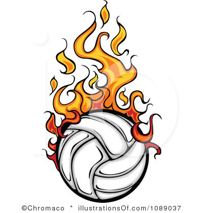 Free Volleyball Clipart Images | Clipart Panda - Free Clipart Images