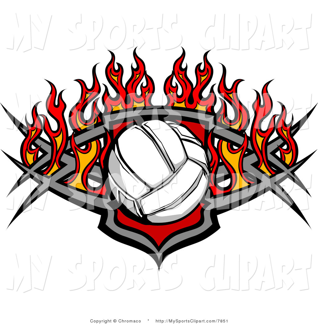 flaming volleyball clipart clipart panda free clipart images rh clipartpanda com free flaming volleyball clipart free flaming volleyball clipart