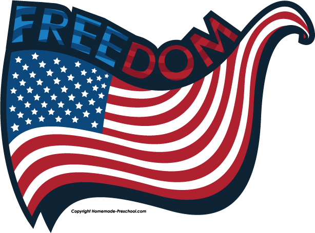 Freedom Clip Art Images | Clipart Panda - Free Clipart Images