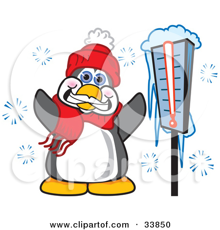 freeze%20clipart