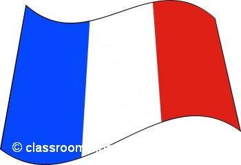 french clip art free clipart panda free clipart images rh clipartpanda com france flag clipart