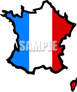 French 20clipart | Clipart Panda - Free Clipart Images
