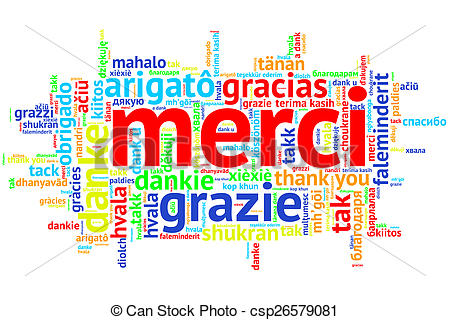 french merci open word cloud clipart panda free clipart images rh clipartpanda com mercy clip art mercy clip art