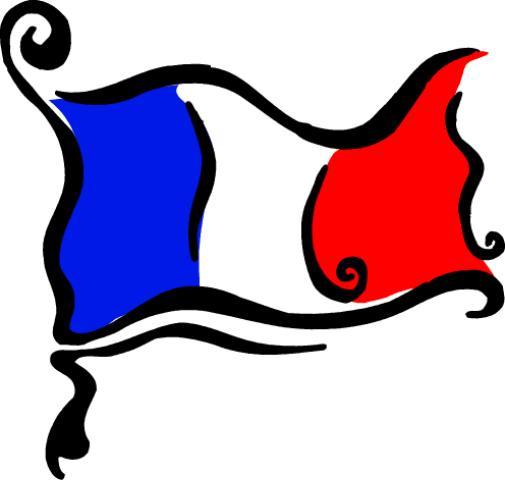 french clip art free clipart panda free clipart images rh clipartpanda com french horn images clip art french flag images clip art