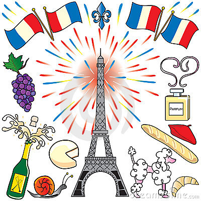 french clip art free clipart panda free clipart images rh clipartpanda com French Words Clip Art Clip Art French Designs