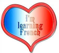 French language | Clipart Panda - Free Clipart Images