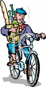 frenchman-clipart-French_Man_Carrying_Gr