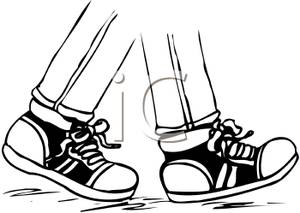 how to use running shoes in pokemon black
