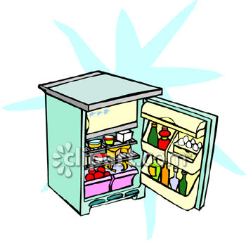 fridge%20clipart