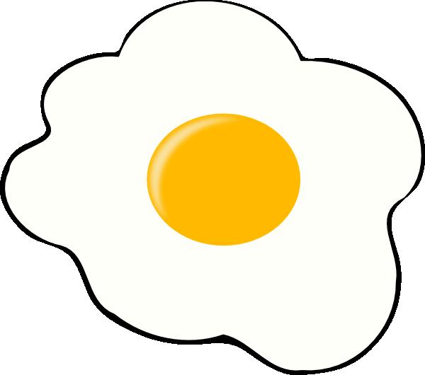 Egg clip art - vector clip art | Clipart Panda - Free ...