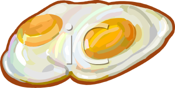 fried%20fish%20clipart