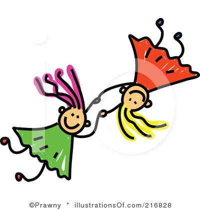 friend-clip-art-friend-clip-art-4.jpg
