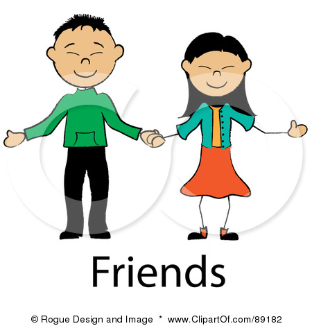 friends clip art pictures clipart panda free clipart images rh clipartpanda com friend clipart black and white friend clipart png