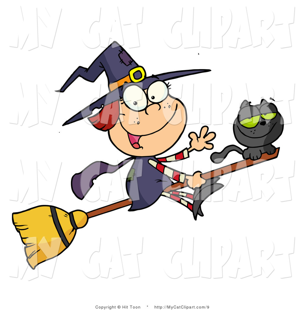 friendly%20witch%20clipart