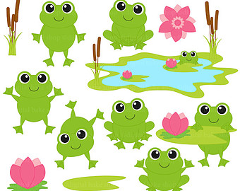frog clip art clipart digital clipart panda free clipart images rh clipartpanda com frog clipart free black and white frog pictures clip art