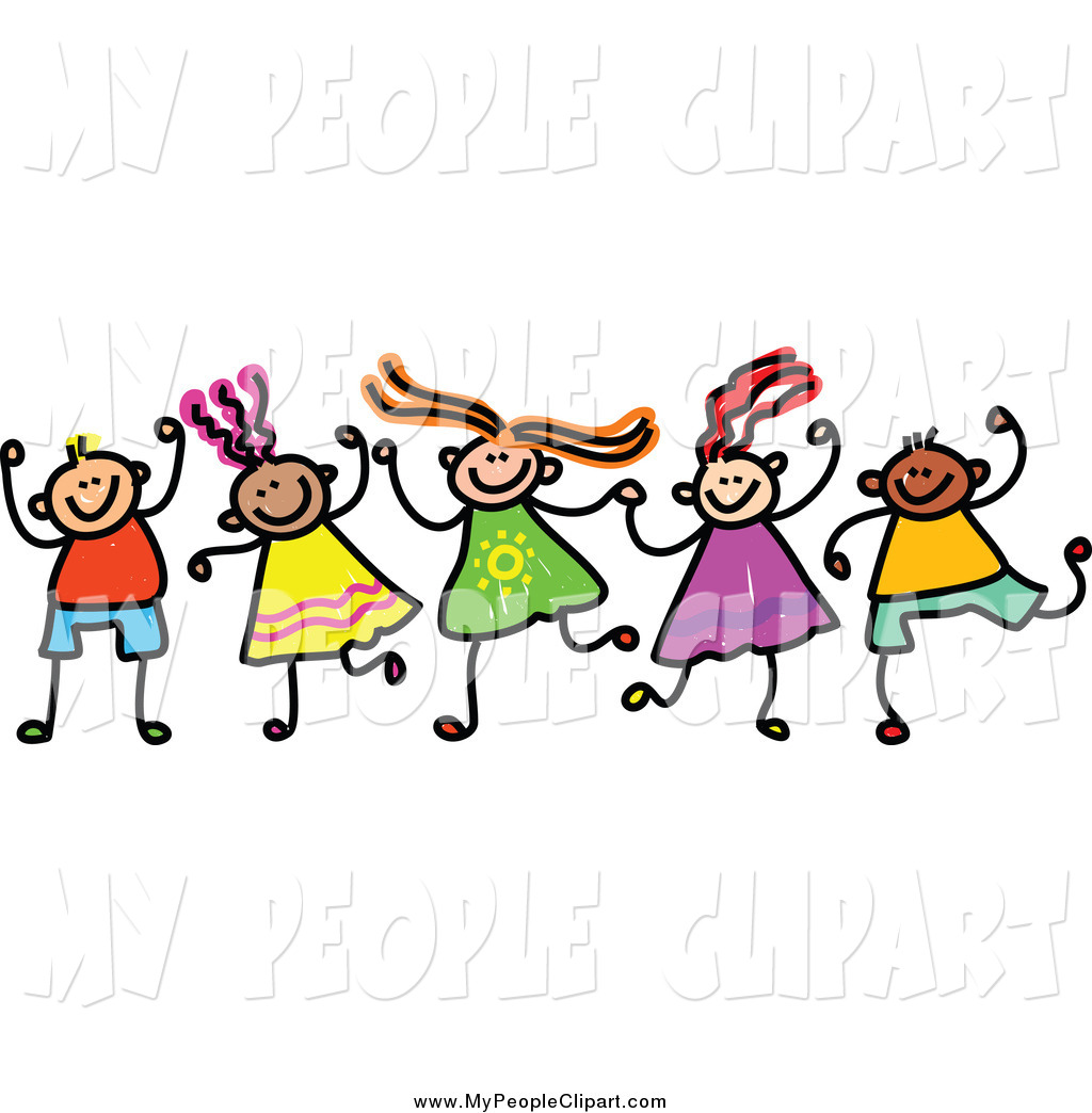 kids holding hands clipart clipart panda free clipart images rh clipartpanda com Couple Holding Hands Clip Art Holding Hands Silhouette