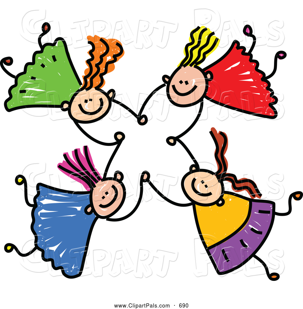 friends%20holding%20hands%20clipart