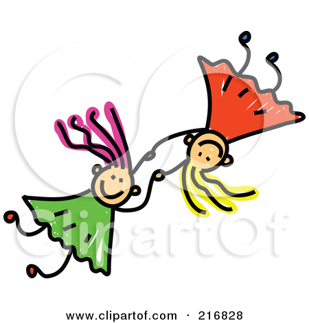 Sisters Stock Images RoyaltyFree Images amp Vectors