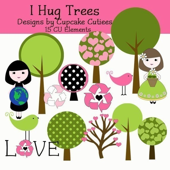 Friends Hugging Clipart | Clipart Panda - Free Clipart Images