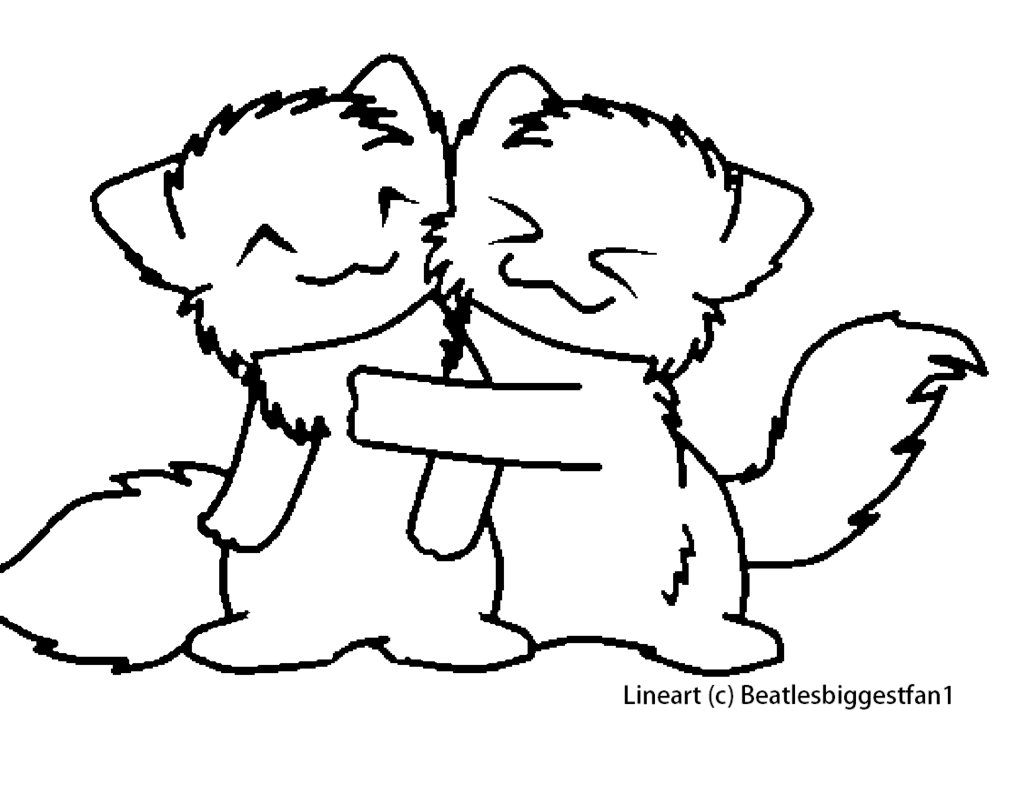 friends hugging drawing clipart panda free clipart images Construction Worker Sitting friends hugging drawing