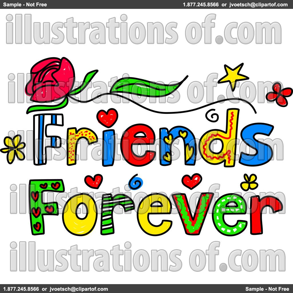 friends%20word%20clip%20art