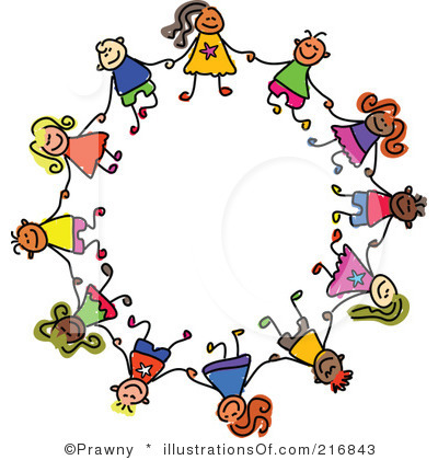 Friendship Clip Art Free | Clipart Panda - Free Clipart Images: www.clipartpanda.com/categories/friendship-clip-art-free