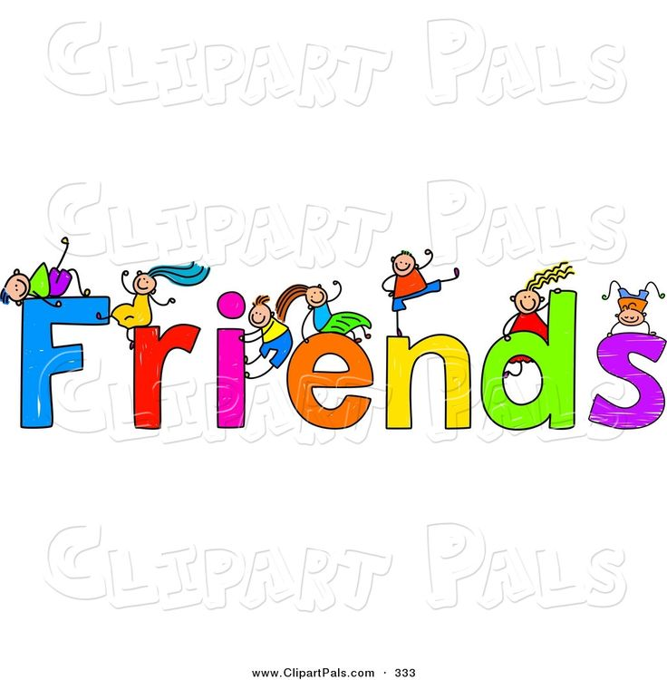 friendship clip art free clipart panda free clipart images rh clipartpanda com Free Images Friendship Free Clpart Friendship Words
