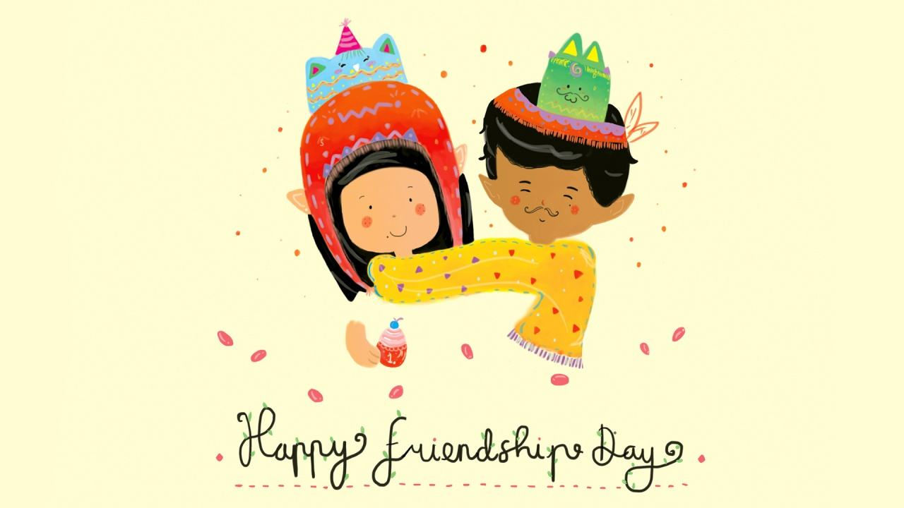 friendship%20wallpapers%20for%20girls