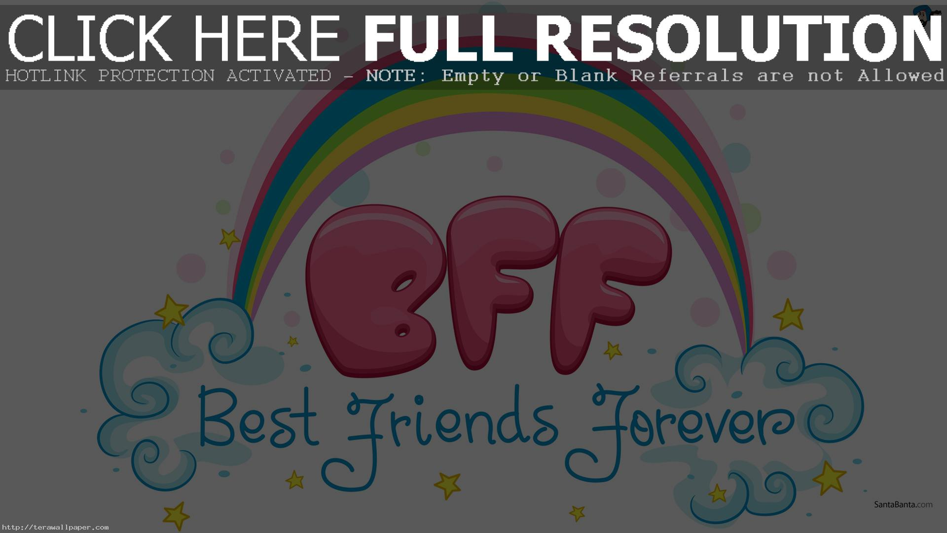 friendship%20wallpapers%20with%20messages