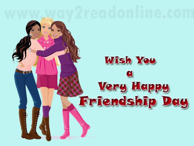 Friendship Day Wallpapers Clipart Panda Free Clipart Images