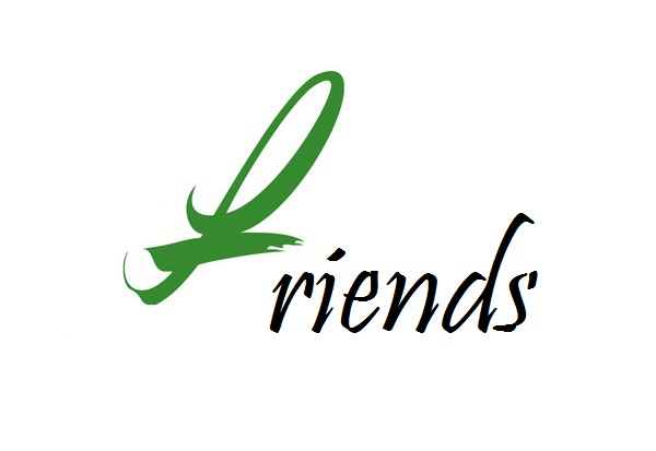 Friendship Wallpapers With Messages In Hindi