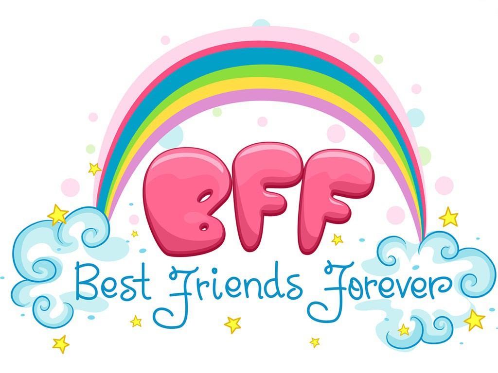 friendship%20wallpapers%20with%20quotes