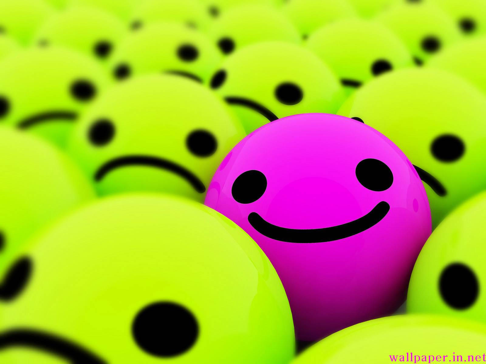 Quotes About Smile And Friendship Smile Quotes Hd Wallpapers  Clipart Panda  Free Clipart Images