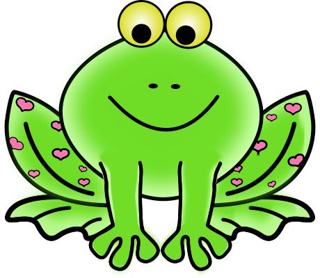 frog clip art for teachers clipart panda free clipart images rh clipartpanda com
