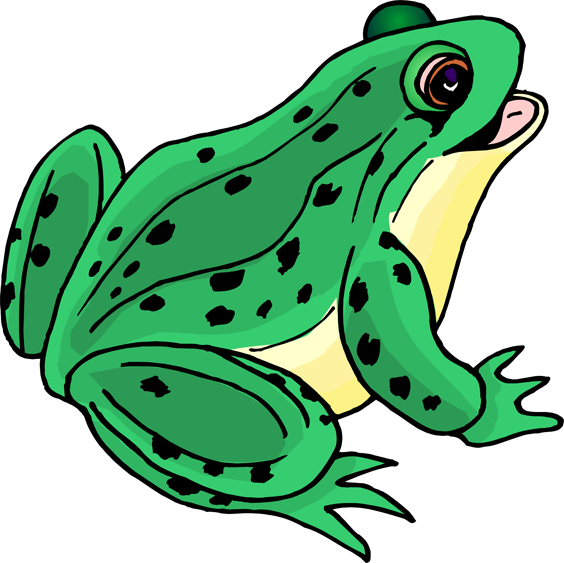 Use these free images for your websites, art projects, reports, and ...: www.clipartpanda.com/categories/frog-clip-art-for-teachers