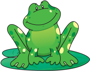frog clipart clipart panda free clipart images frog clip art to print frog clip art free
