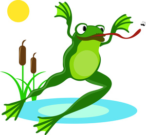 frog%20clipart%20for%20kids