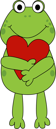 frog clipart for teachers clipart panda free clipart images rh clipartpanda com Teacher Christmas Clip Art Owl Teacher Clip Art