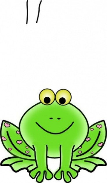 frog clip art for teachers clipart panda free clipart images rh clipartpanda com