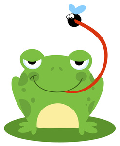 frog%20clipart