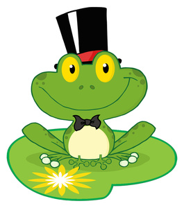 lily pad clip art frog clipart panda free clipart images rh clipartpanda com free clipart frog on lily pad