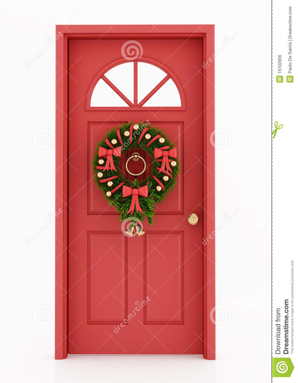 front door clipart images - photo #15