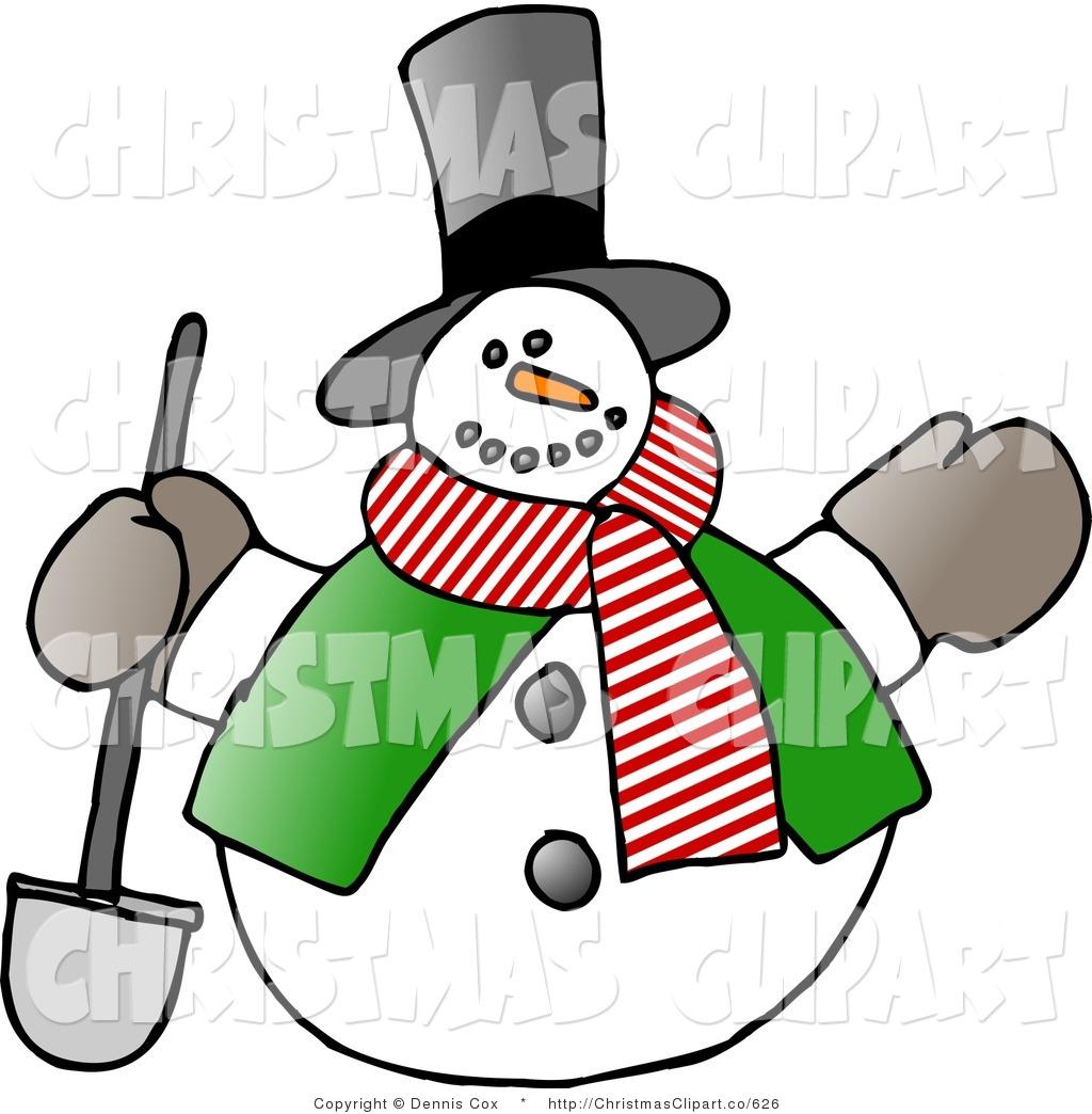 snowman top hat clipart clipart panda free clipart images rh clipartpanda com frosty the snowman face clipart