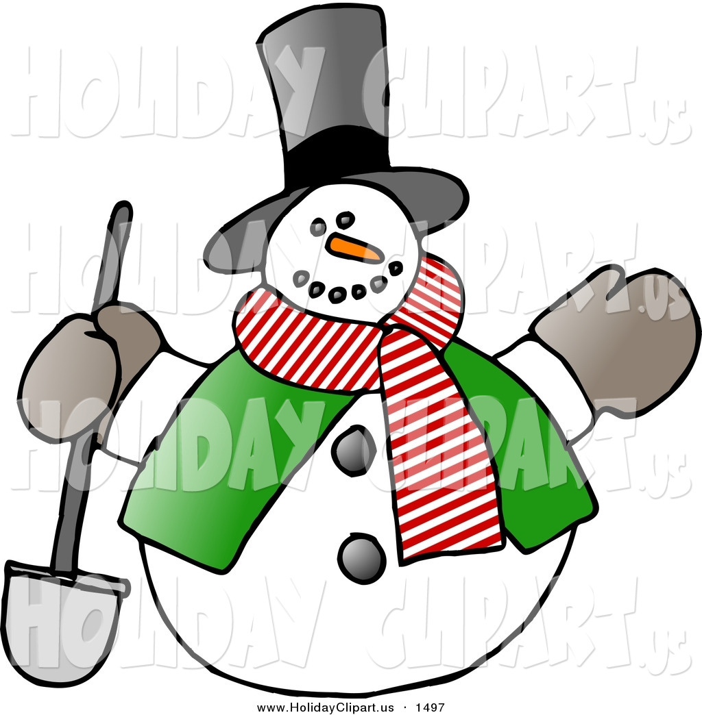 snowman top hat clipart clipart panda free clipart images rh clipartpanda com  frosty the snowman clipart black and white